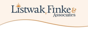 Listwak Finke Associates