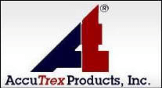 Accutrex Products