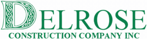 Delrose Construction Company