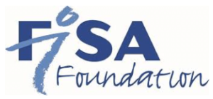 Fisa Foundation