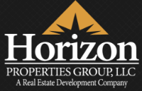 Horizon Properties Group, LLC