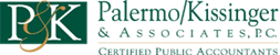 Palermo Kissinger & Associates, P.C.