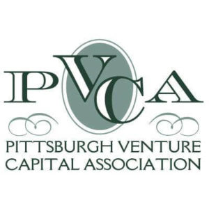 Pittsburgh Venture Capital Association