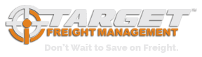 Target Freight Management