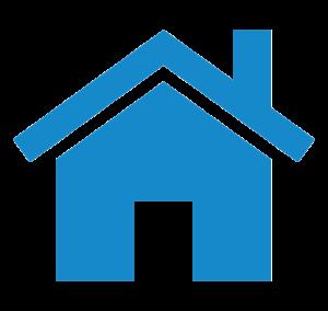 noun_Home_56766_1689ca
