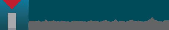 Millcraft logo
