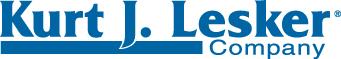 Kurt J. Lesker Co. logo