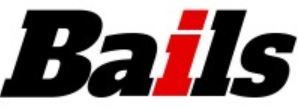 Bails Logo