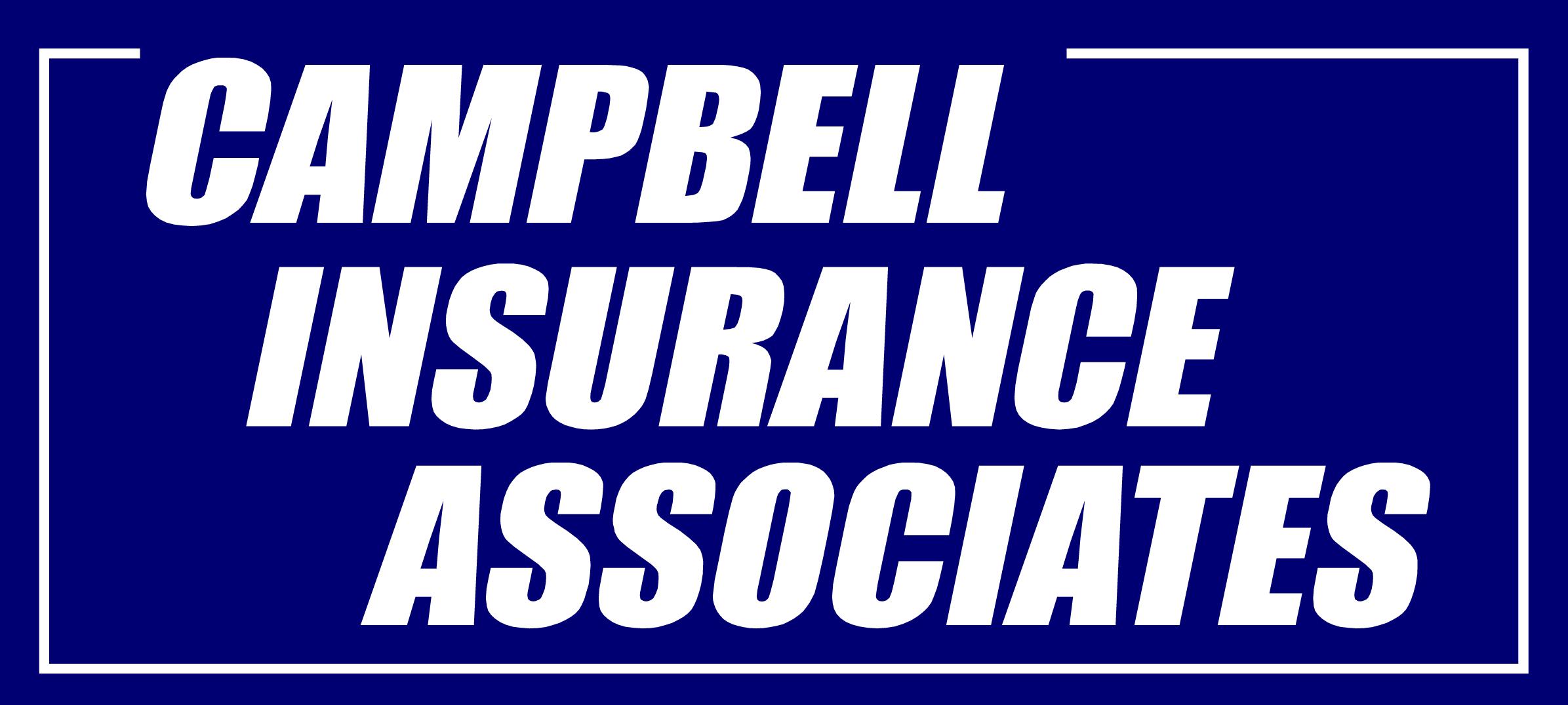 Campbell Insurance logo