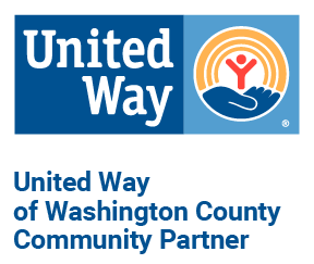 United Way of Washington County Logo