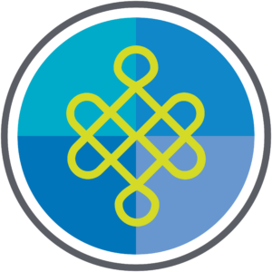 PathWays logo icon
