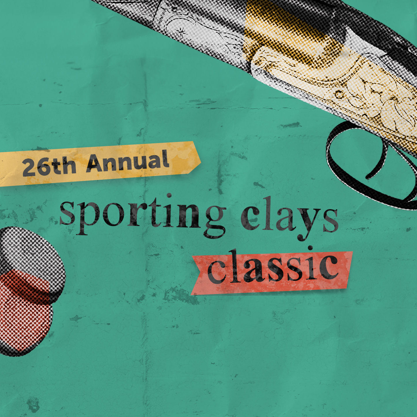 26th Annual Sporting Clays Classic image